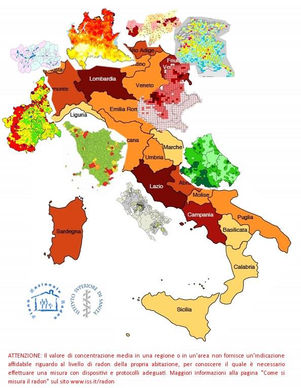 Mappa_Rn_Italia_Regioni_2