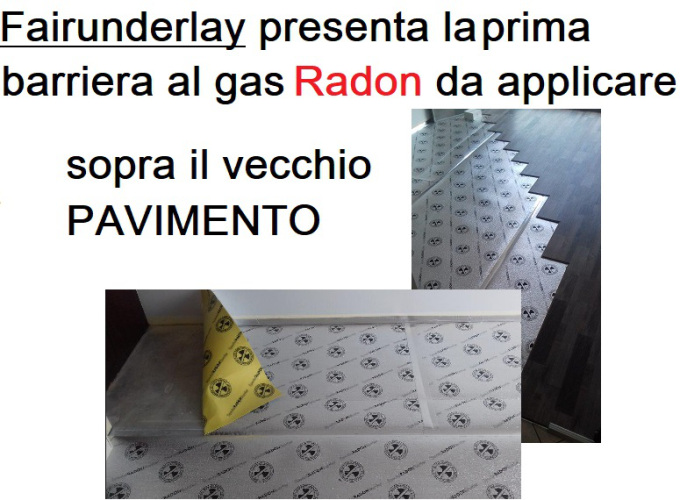 radon-barrier