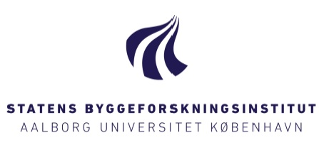Statens Byggeforskningsinsitut